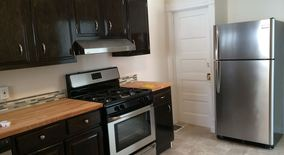 Similar Apartment at 317 Kingsboro