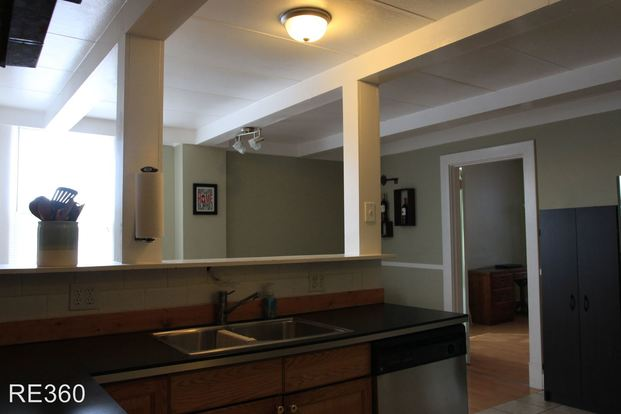2 Bedrooms 1 Bathroom Apartment for rent at 2300 Arlington Ave in Pittsburgh, PA