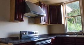 Similar Apartment at 900 Arlington