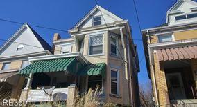 Similar Apartment at 425 Edgemont