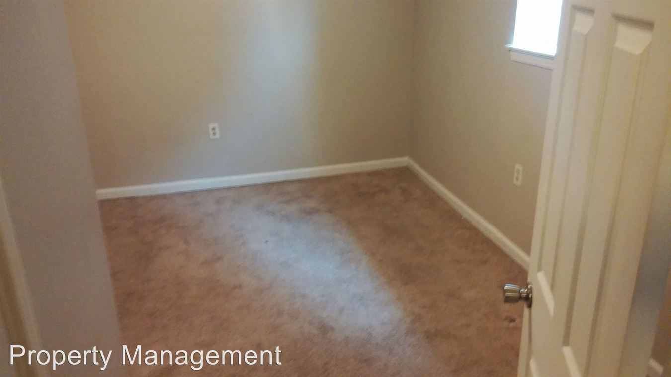 1 Bedroom 1 Bathroom Apartment for rent at 2324 Berg Street in Pittsburgh, PA