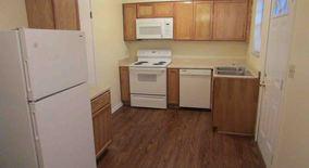 Similar Apartment at 5587 Ironwood Ct