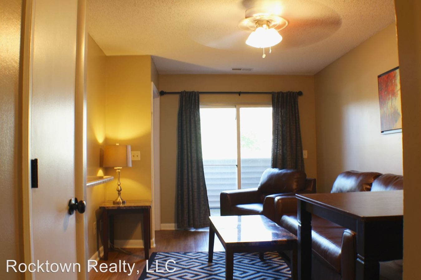 2 Bedrooms 2 Bathrooms Apartment for rent at 1302 Bradley Drive in Harrisonburg, VA