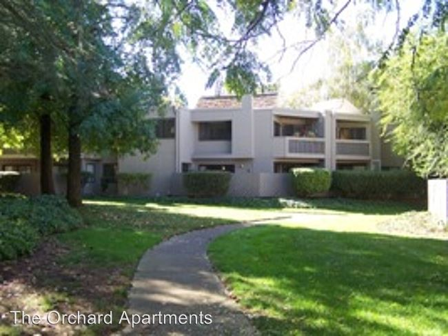 7969 Madison Ave Citrus Heights, CA Apartment for Rent