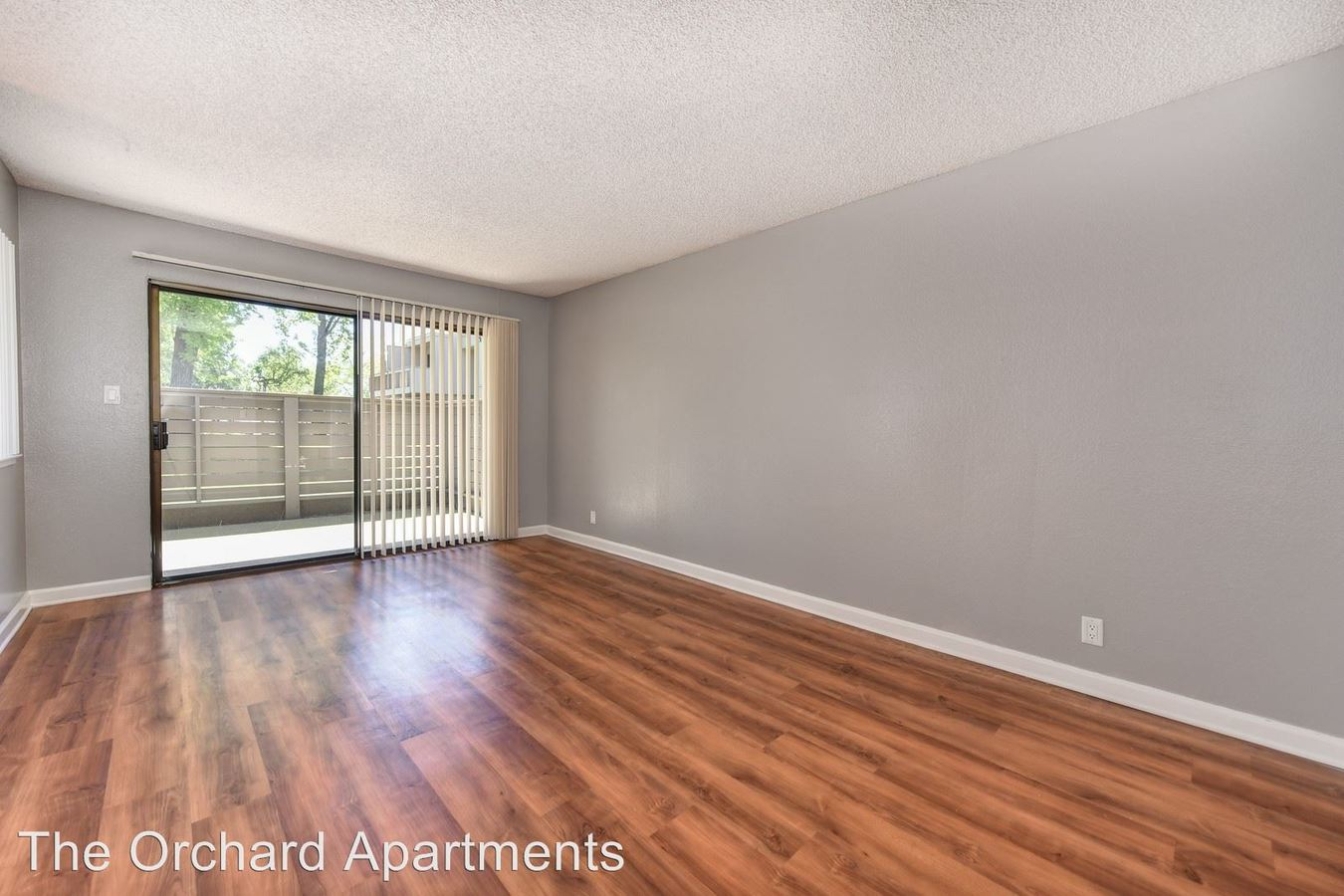 2 Bedrooms 2 Bathrooms Apartment for rent at 7969 Madison Ave. in Citrus Heights, CA