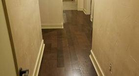 Similar Apartment at 2900 Homehurst Ave