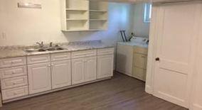 4237 White St. Apartment for rent in Lynchburg, VA