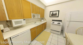 1130 East 450 North Apartment for rent in Provo, UT