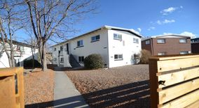 3736 Vance St. Apartment for rent in Wheat Ridge, CO