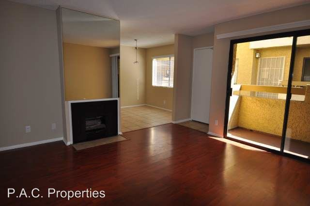2 Bedrooms 2 Bathrooms Apartment for rent at 12142-50 Oxnard St in North Hollywood, CA
