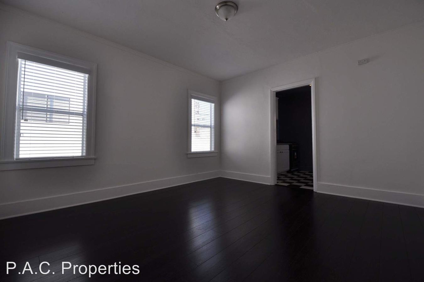 1 Bedroom 1 Bathroom Apartment for rent at 1812-30 Wilcox Avenue in Los Angeles, CA