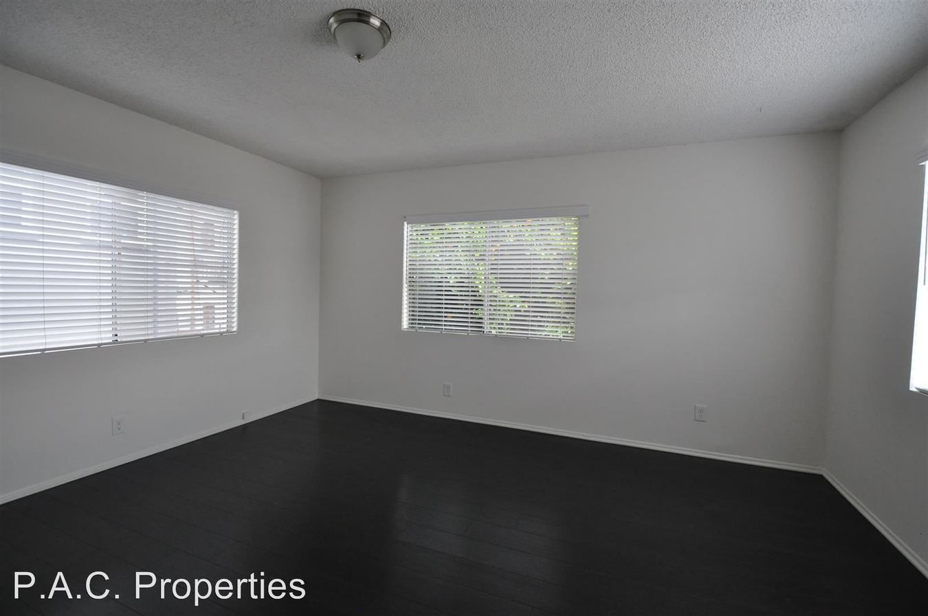 Studio 1 Bathroom Apartment for rent at 1812-30 Wilcox Avenue in Los Angeles, CA