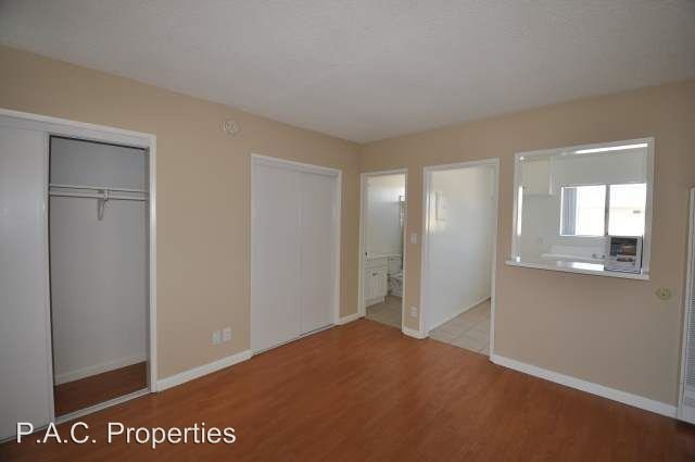 Studio 1 Bathroom Apartment for rent at 5255 Blakeslee Avenue in North Hollywood, CA