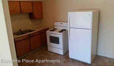 Similar Apartment at 258 W Powers Ave
