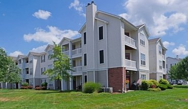 The Enclave At Winghaven Apartment for rent in O'fallon, MO