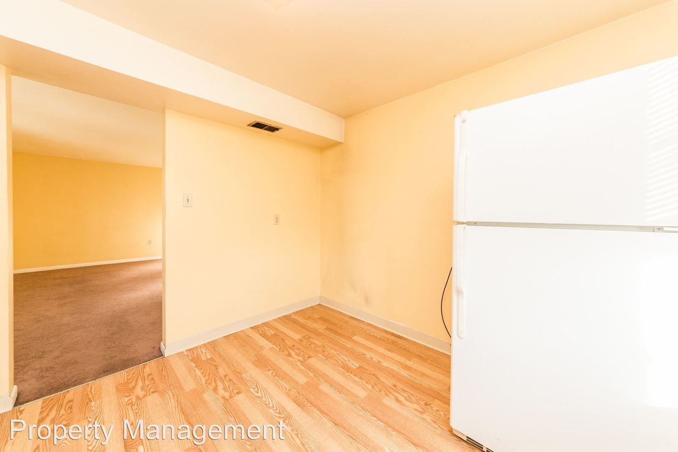 1 Bedroom 1 Bathroom Apartment for rent at 601 E Warrington Ave in Pittsburgh, PA