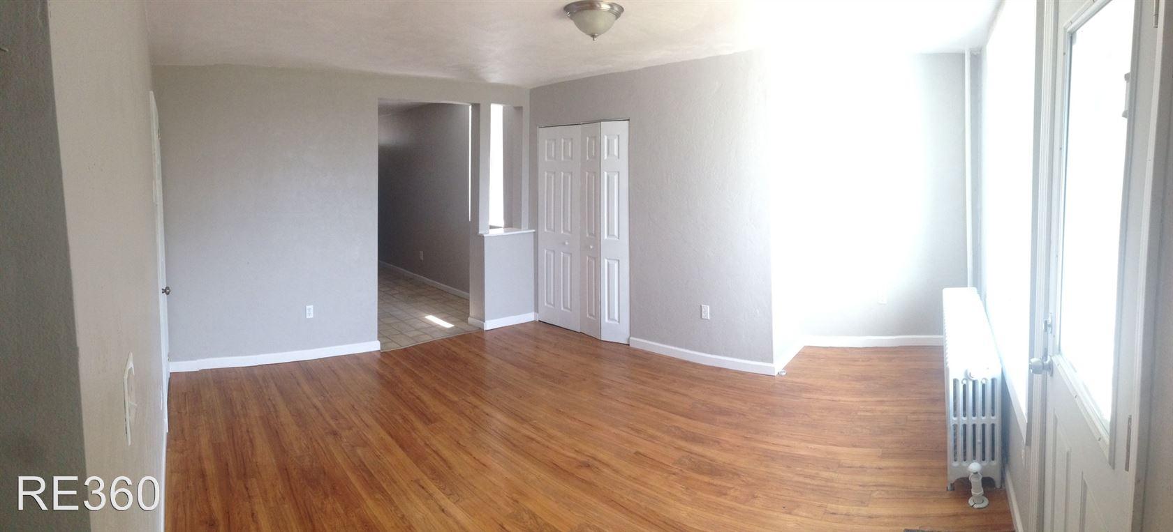 Similar Apartment at 16 Regina Street