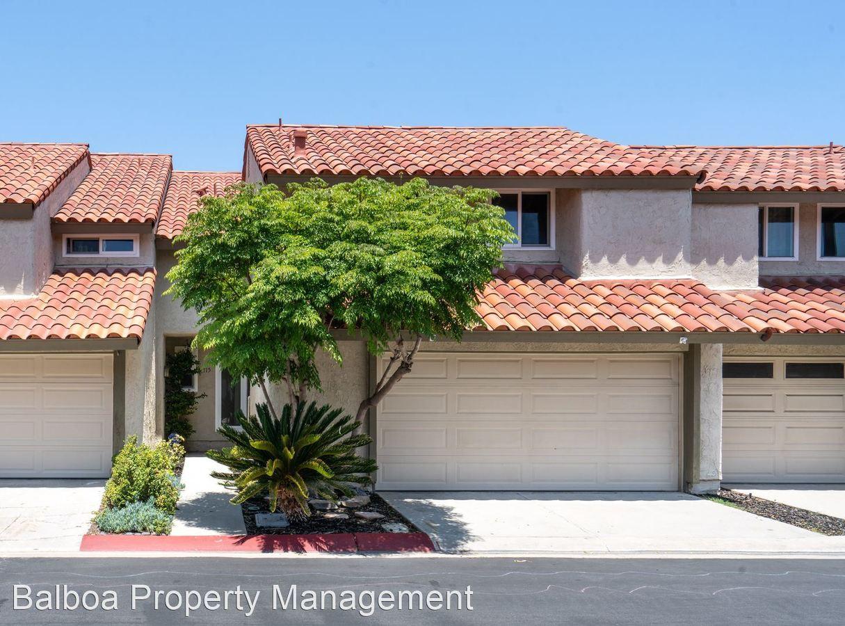 715 Ashland Dr Huntington Beach Ca House For Rent