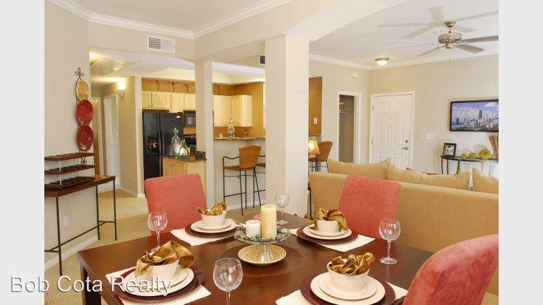 Terrific The Regatta Luxury Apartments 2751 West River Drive Download Free Architecture Designs Grimeyleaguecom