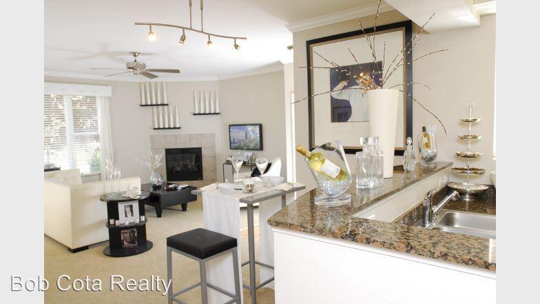 The Regatta Luxury Apartments 2751 West River Drive Sacramento Ca