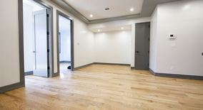 240 Troutman St Apartment for rent in Brooklyn, NY