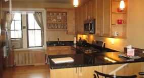 1169 Commonwealth Ave Apartment for rent in Allston, MA
