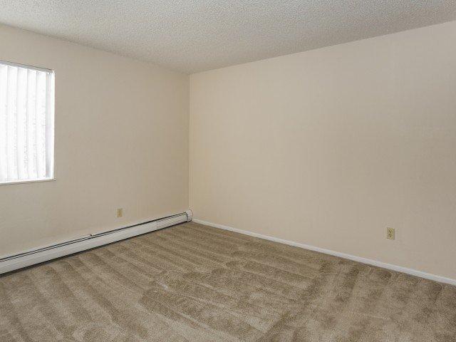 Summer Grove Apartments Colorado Spgs Co