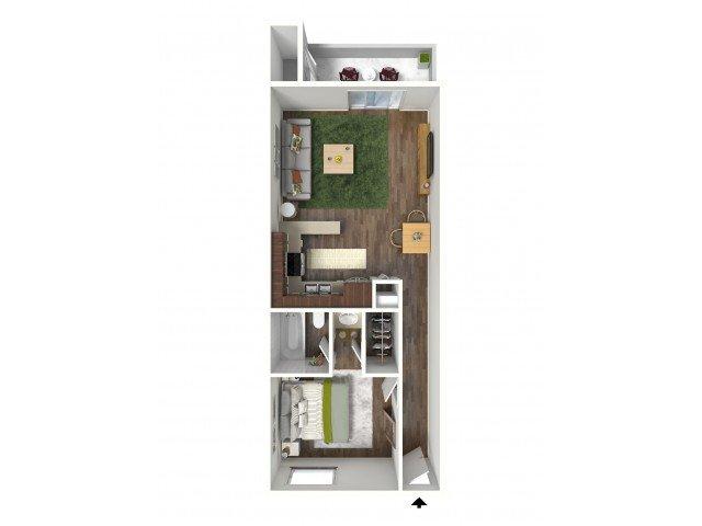 Enjoyable Stratus Apartments Colorado Springs Co Download Free Architecture Designs Scobabritishbridgeorg