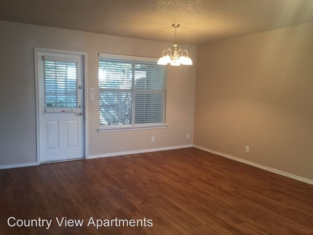 2 Bedrooms 2 Bathrooms Apartment for rent at 1 Doeskin Drive in Boerne, TX