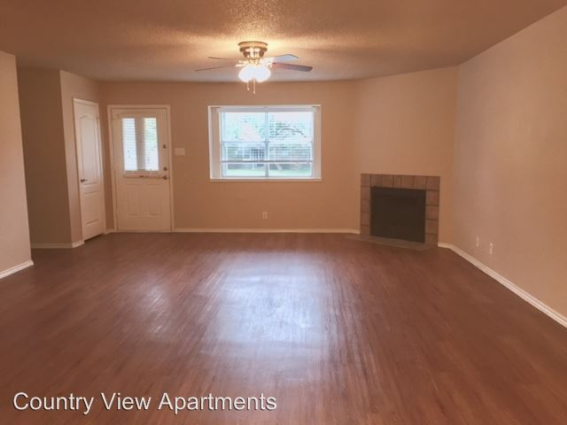 3 Bedrooms 2 Bathrooms Apartment for rent at 1 Doeskin Drive in Boerne, TX