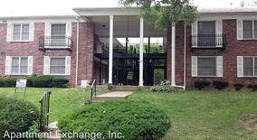 Similar Apartment at 607 Thunderbird Ct