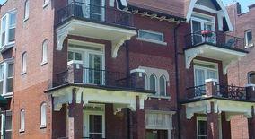 Similar Apartment at 6016 Waterman Blvd