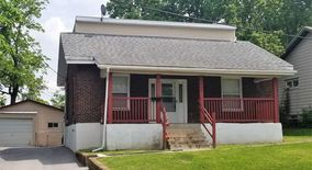 Similar Apartment at 2632 Burns Ave