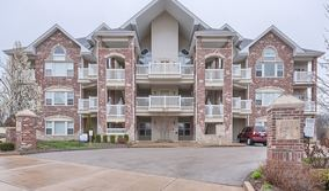 Similar Apartment at 2505 Arena Pkwy