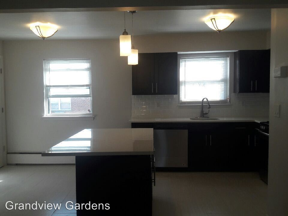 1 Bedroom 1 Bathroom Apartment for rent at 145 A Grandview Ave in Edison, NJ
