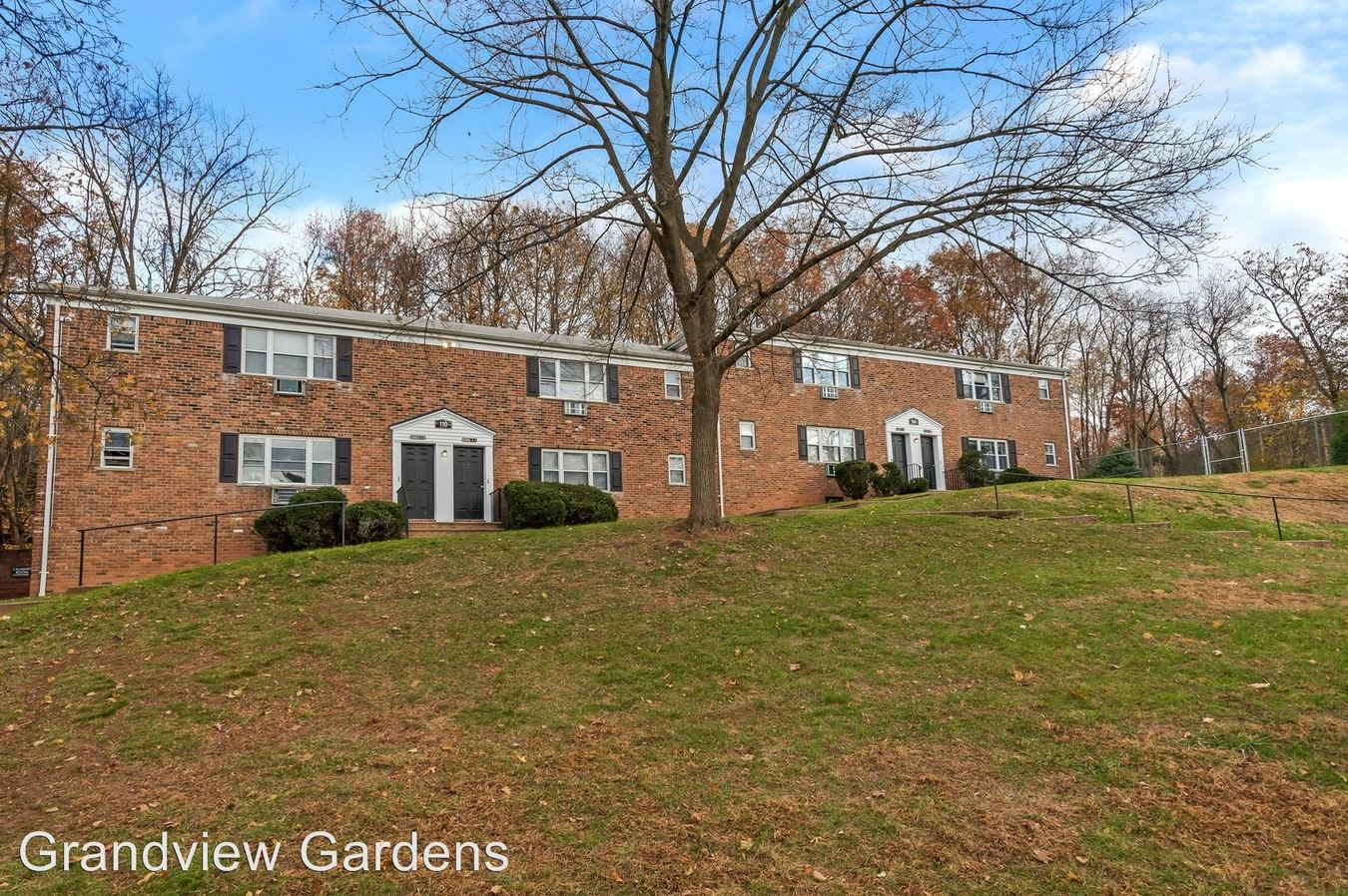 145 A Grandview Ave Edison, NJ Apartment for Rent