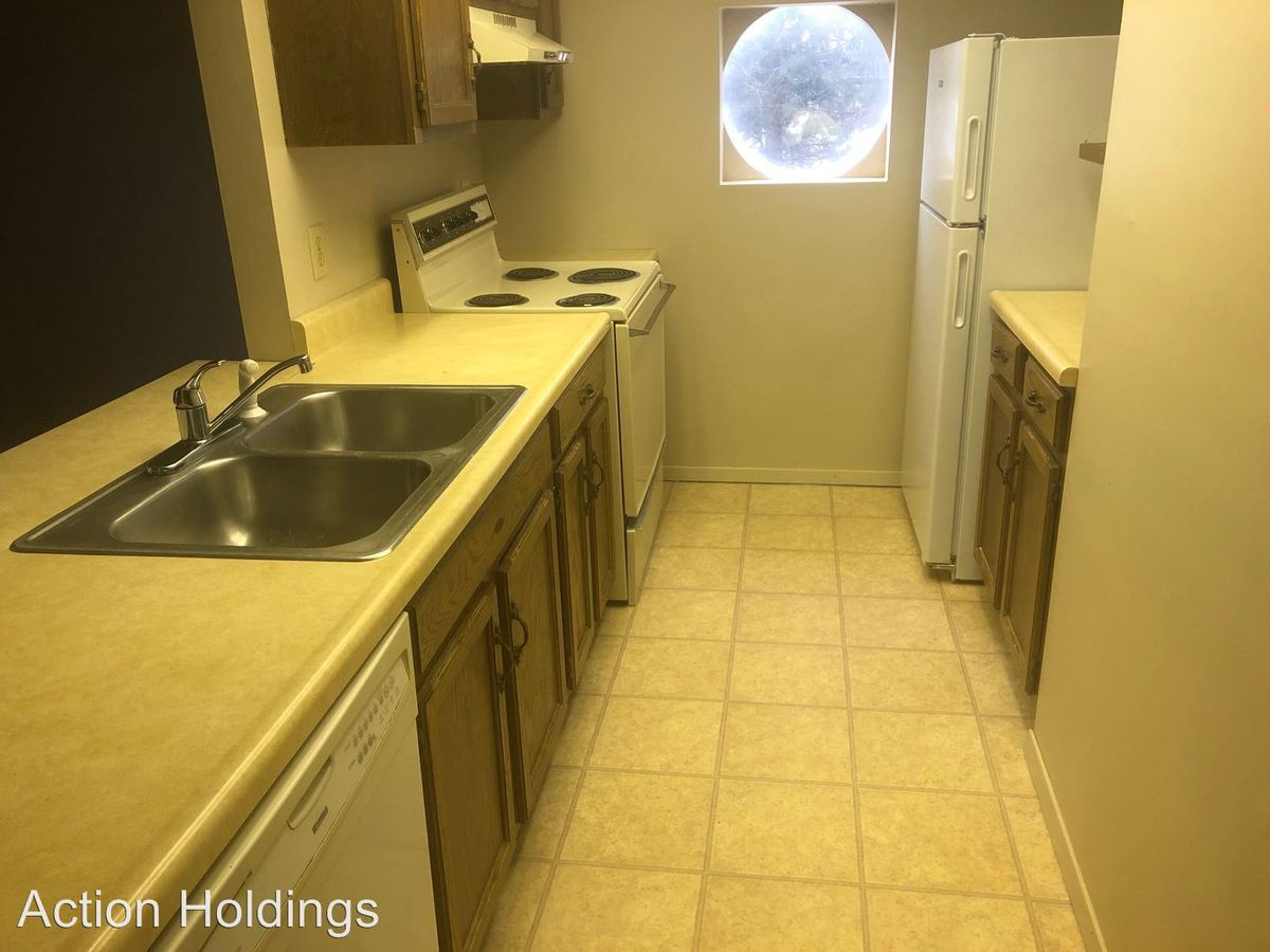 2 Bedrooms 1 Bathroom Apartment for rent at 2203 Faidley Ave in Grand Island, NE