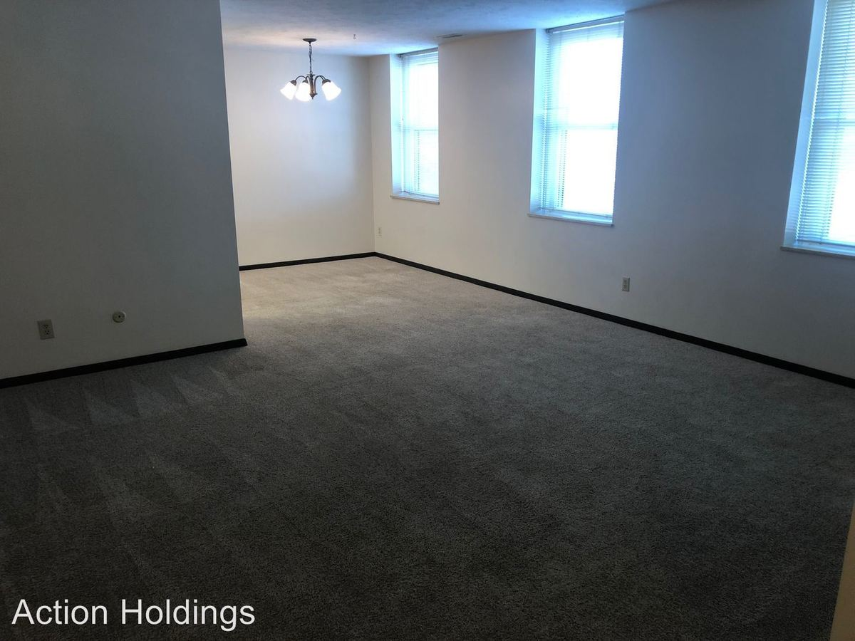 2 Bedrooms 1 Bathroom Apartment for rent at 1405 W Koenig in Grand Island, NE