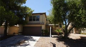 7733 Shore Haven Dr Apartment for rent in Las Vegas, NV