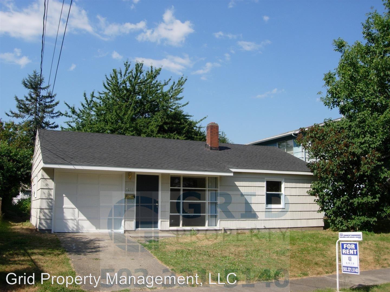 Similar Apartment at 7015 N Syracuse St