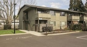 Similar Apartment at 5101 5109 Se Stark Street