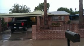 Similar Apartment at 2425 E 19th St