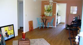 Similar Apartment at Monterey Gardens Apartments