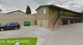 10600 Parrot Ave.