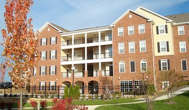 The Province Dayton Apartment for rent in Fairborn, OH