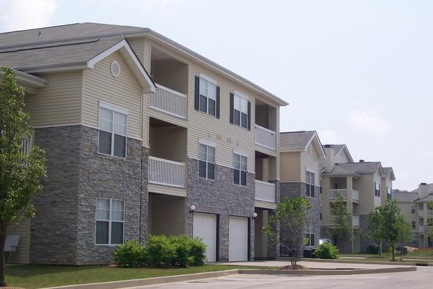 Bridle Creek Apartments Lexington Ky