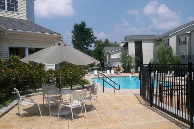 Bridle Creek Apartments Lexington Ky Reviews