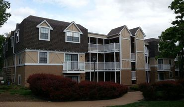 Wingfield Apartment Homes