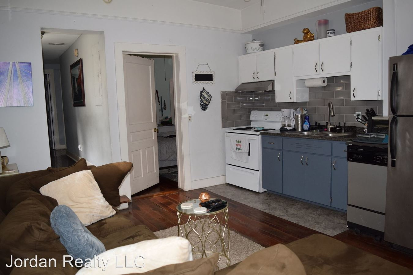 2 Bedrooms 1 Bathroom Apartment for rent at 86 Morris Street in Charleston, SC