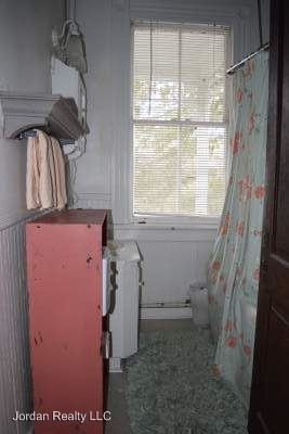 2 Bedrooms 1 Bathroom Apartment for rent at 124 St. Philip Street in Charleston, SC